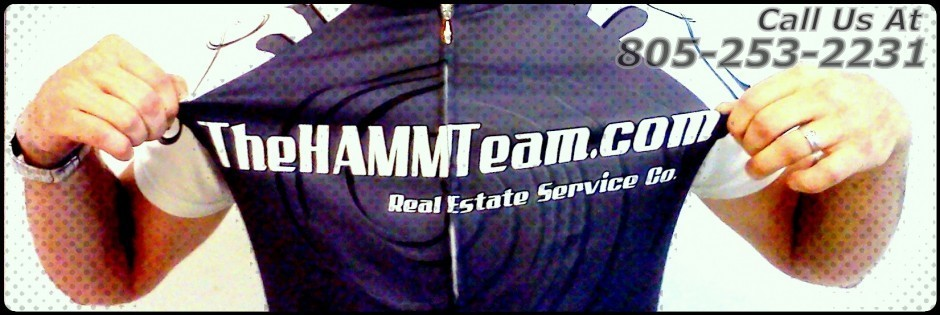 The HAMM Team